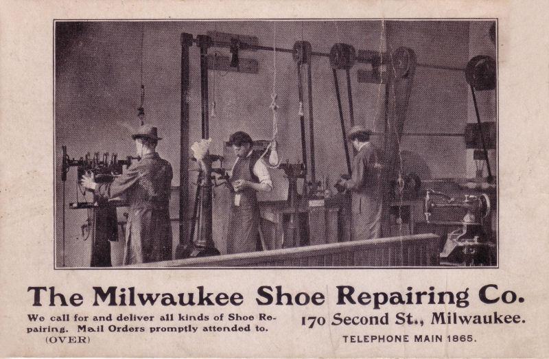 Milwaukee Shoe Repairing Co.jpg