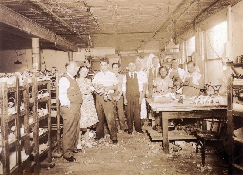 Unknown Shoe Factory.jpg