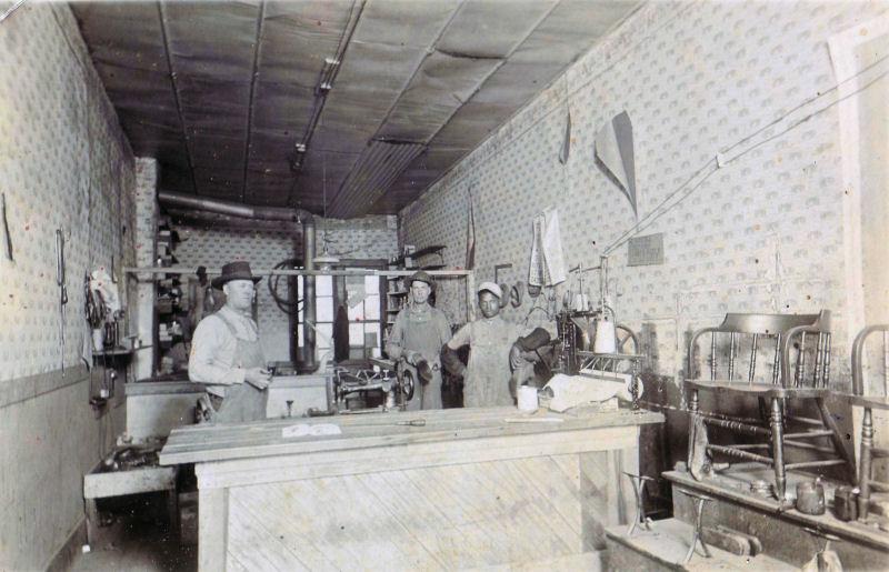 Unknown Shop6.jpg