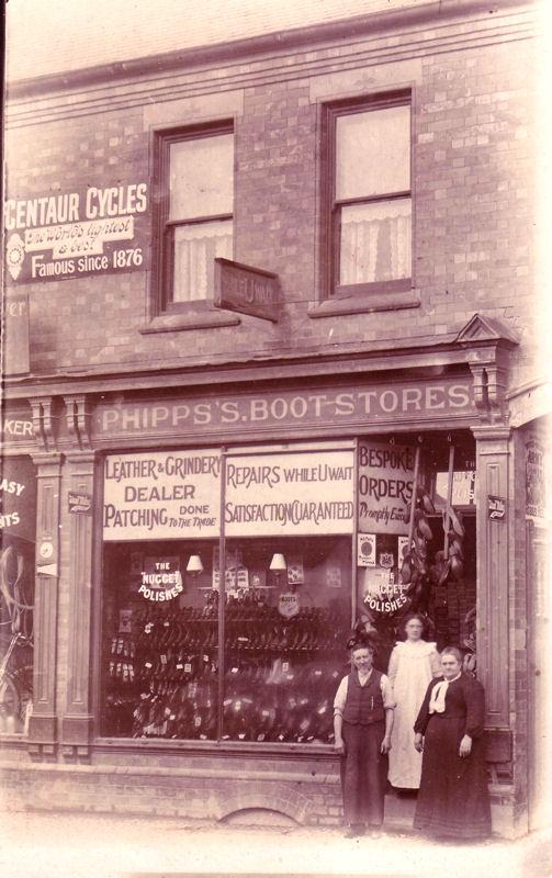 Phipps Boot Stores - UK.jpg