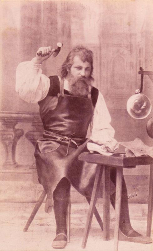 Unknown Cobbler 1898.jpg