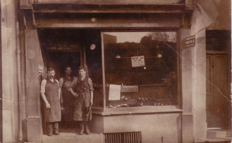 Unknown Shop, UK.jpg