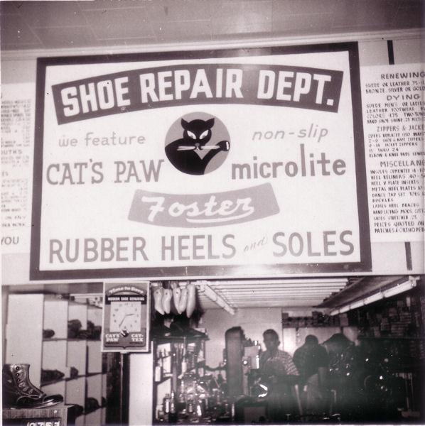 Unknown shop - 1957.jpg