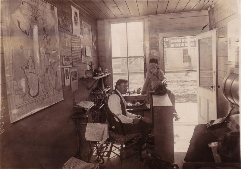 Seattle 1911.jpg