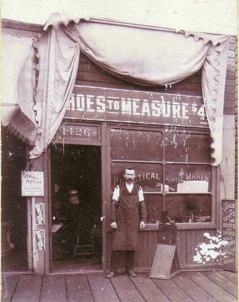 Practical Shoemaker - Unknown location - USA.jpg