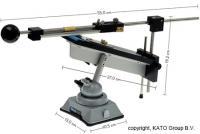 edge-pro-professional-kit-1-EPPRO1-01.jpg