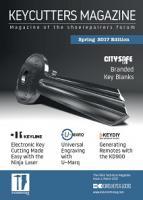 Shoerepair magazine front.jpg