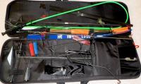 HPC Car Kit.jpg