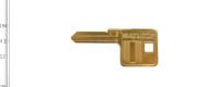 Matlock Padlock- KB802 blank.PNG