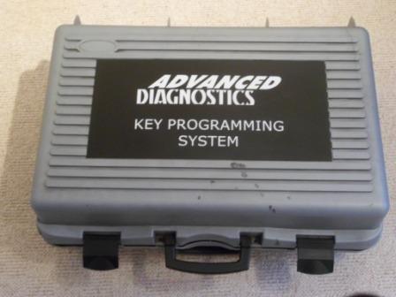 AD100 Pro Case.JPG