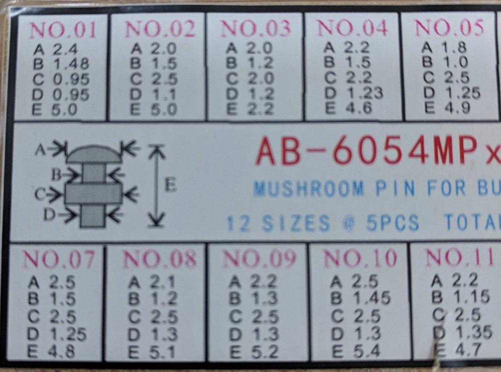 mushroom pin.jpg