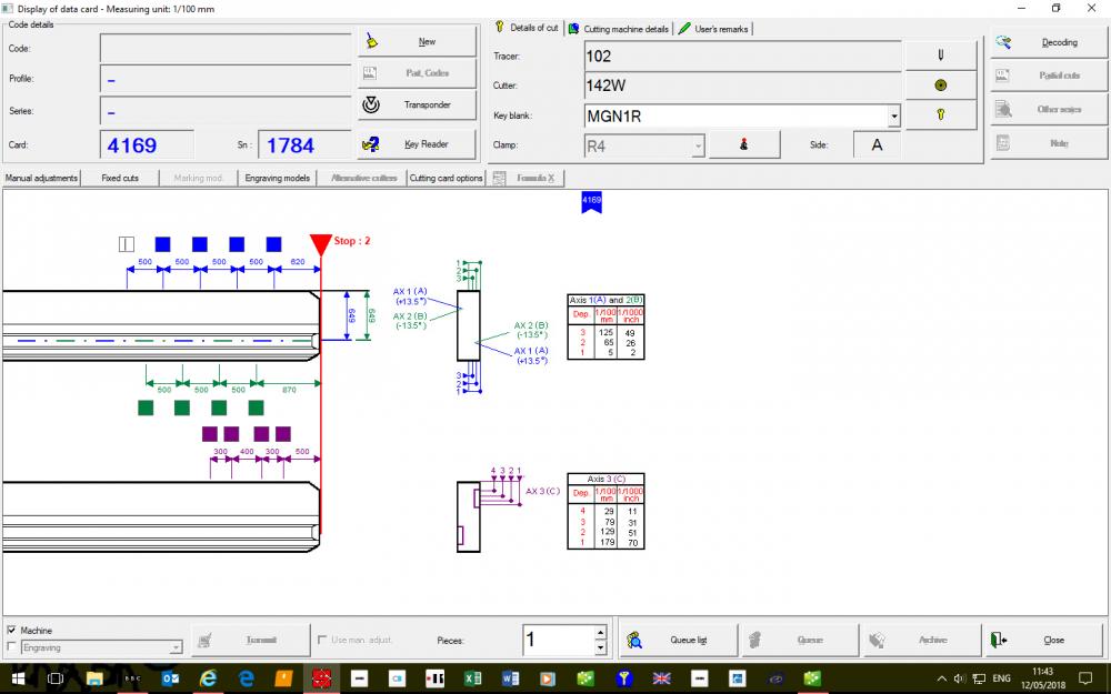 Screenshot (13).png