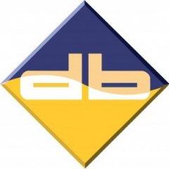 DB Marketing
