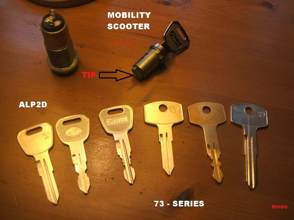 MOBILITY SCOOTER GUIDE 73-SERIES.jpg