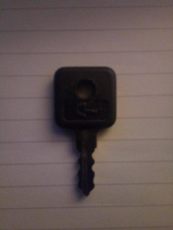 cl key 1.jpg