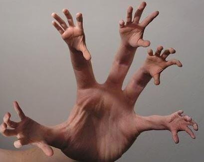 5-extra-hands.jpg