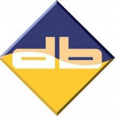 DB TECHNICAL 1