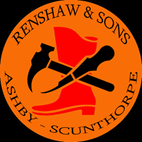 Renshaw & Sons