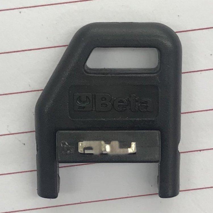 BAB685ED-C010-430B-89F0-47AC4E5BFD84.jpeg