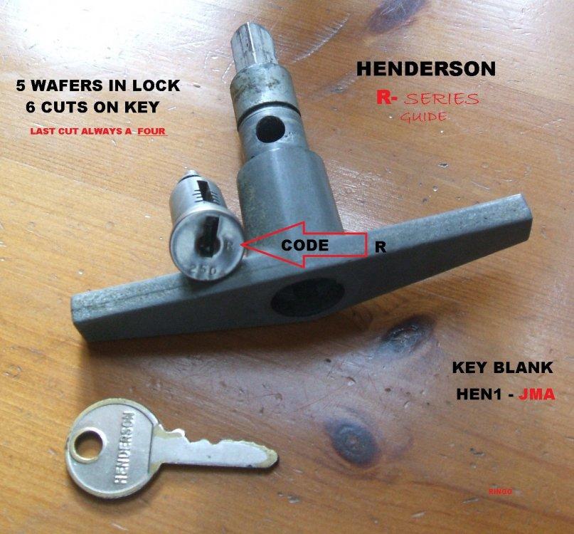 HENDERSON GUIDE R-SERIES.jpg