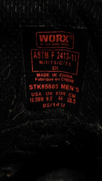 WORX BOOT LABEL.jpg