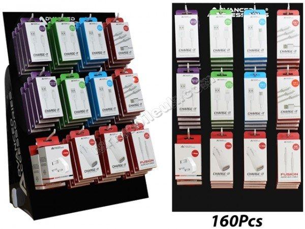 06571-160pcs-cables-chargers-cdu-1.jpg