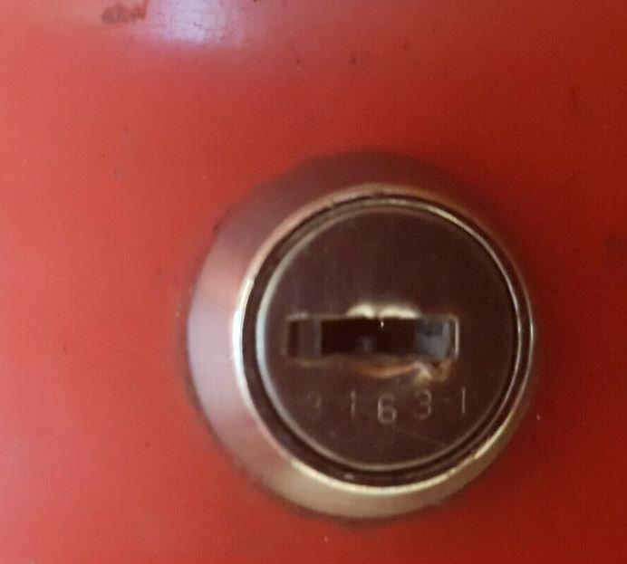 snapon lock.JPG