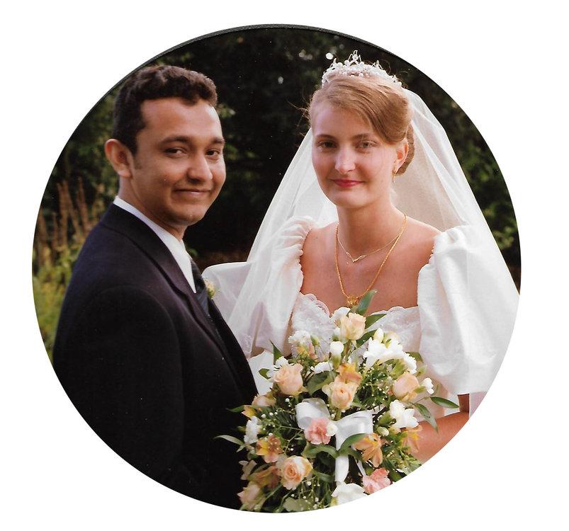 wedding2B.jpg