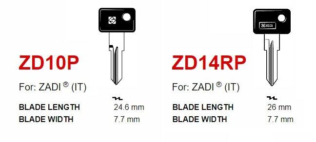 ZD10P vs ZD14RP.jpg