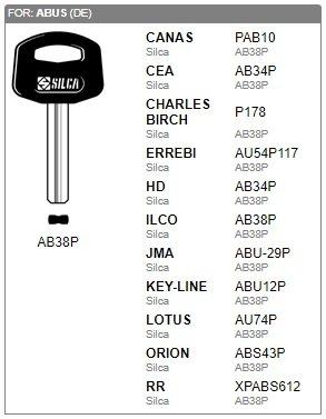 AB38P.jpg