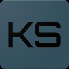 keySolutions