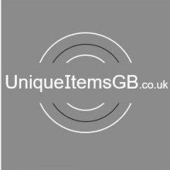 www.uniqueitemsgb.co.uk