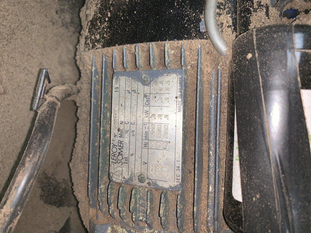 F6358A34-B061-45EB-9351-62A9E5A98520.jpeg