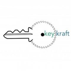 KeyKraft