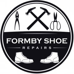 Formby Shoe Repairs