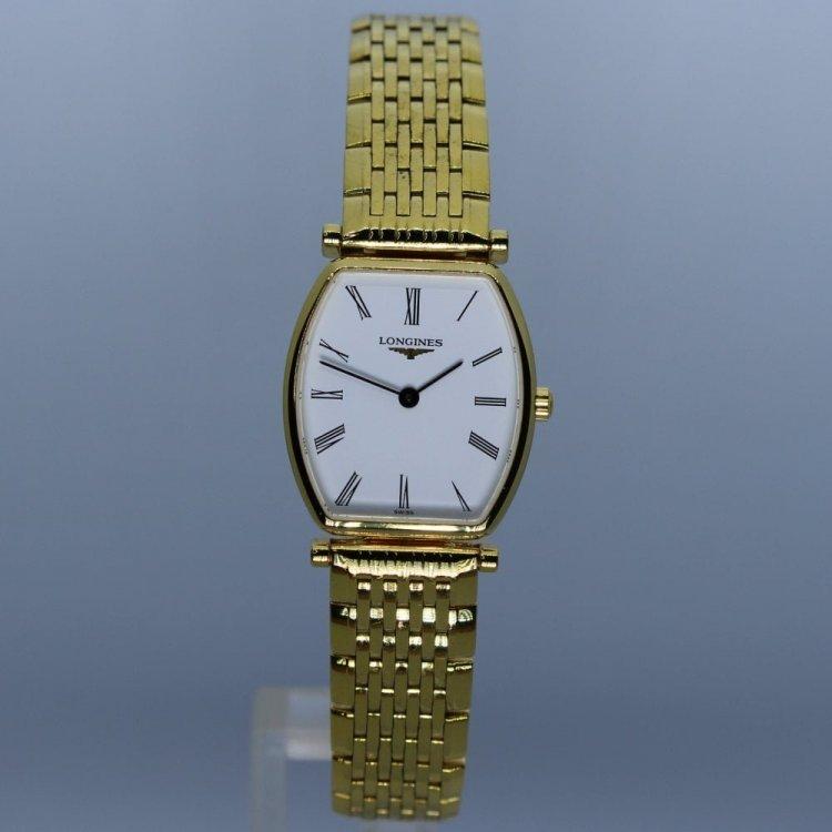 longines-la-grande-classique-steel-quartz-ladies-watch-l4-205-2-p2803-4248_zoom.jpg
